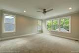 2413 Manchester Road - Photo 23