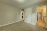2413 Manchester Road - Photo 31