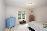 16878 Thorngate Road - Photo 31