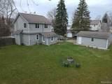 935 Iroquois Avenue - Photo 5