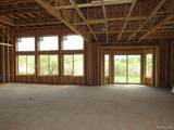 74714 Gould Road - Photo 8