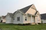 385 Dorchester Drive - Photo 1