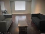30224 Southfield Rd # A245 - Photo 3