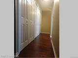 30224 Southfield Rd # A245 - Photo 7
