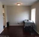 30224 Southfield Rd # A245 - Photo 8