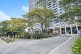 1300 Lafayette Street - Photo 2