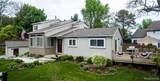 2562 Silverhill Drive - Photo 1