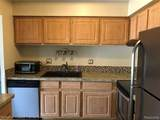 897 Lafayette Court - Photo 10