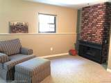 897 Lafayette Court - Photo 27