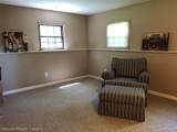 897 Lafayette Court - Photo 28