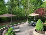 5905 Turnberry Drive - Photo 5