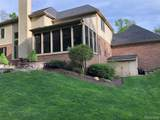 5905 Turnberry Drive - Photo 6