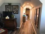 43444 Pendleton Circle - Photo 19