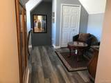 43444 Pendleton Circle - Photo 24