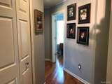 43444 Pendleton Circle - Photo 30