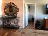 43444 Pendleton Circle - Photo 7