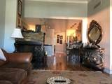43444 Pendleton Circle - Photo 9