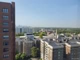 8200 Jefferson Avenue - Photo 26