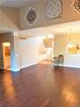 1541 Millecoquins Court - Photo 9