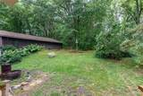 11312 White Lake Road - Photo 35