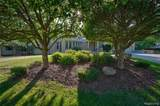 8074 Pepperwood Drive - Photo 78