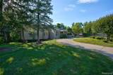 8074 Pepperwood Drive - Photo 80