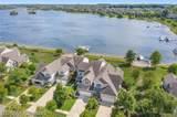 25868 Island Lake Drive - Photo 35