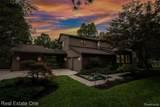 2441 Christian Hills Drive - Photo 3