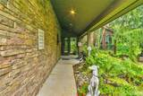 1850 Orion Road - Photo 4