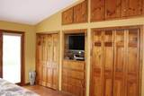 620 Curtis Road - Photo 25
