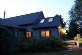 620 Curtis Road - Photo 39