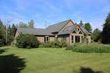 620 Curtis Road - Photo 43