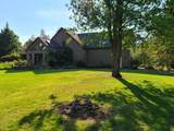 620 Curtis Road - Photo 45