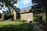 620 Curtis Road - Photo 47