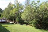620 Curtis Road - Photo 60