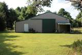 620 Curtis Road - Photo 62