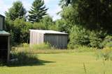 620 Curtis Road - Photo 63