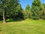 620 Curtis Road - Photo 65
