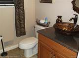 47317 Anchor Drive - Photo 17