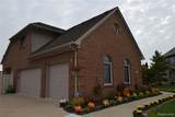 16802 Autumn Lane - Photo 2