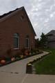 16802 Autumn Lane - Photo 3