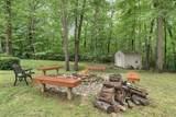 15472 Oak Hollow Drive - Photo 7