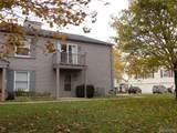 3011 Maplewood Court - Photo 16