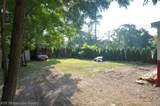 2718 Benstein Road - Photo 6