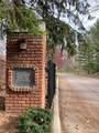 4053 Hidden Woods Drive - Photo 2