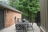4053 Hidden Woods Drive - Photo 38