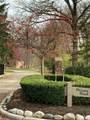4053 Hidden Woods Drive - Photo 6
