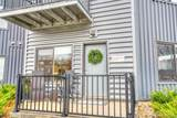 293 2ND ST # 103 - Photo 1