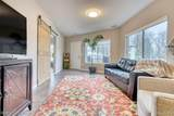 293 2ND ST # 103 - Photo 4