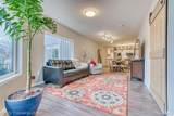 293 2ND ST # 103 - Photo 5